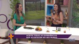 Ver Mais Londrina Ao Vivo | 26/11/2020
