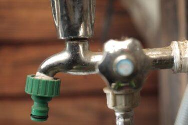Reservatório seca e Almirante Tamandaré fica sem água neste final de semana