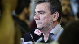 Andrés se manifesta sobre possível acordo da Arena com Caixa e Odebrecht