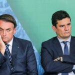Ministro do STF prorroga inquérito que apura se Bolsonaro interferiu na PF