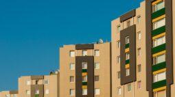 Cresce oferta de locação residencial em Curitiba