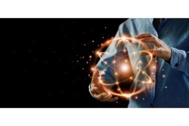 Propósito de Vida: O que a ciência diz a respeito?