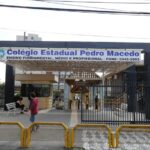 Colégio oferece 500 vagas para cursos técnicos gratuitos em Curitiba