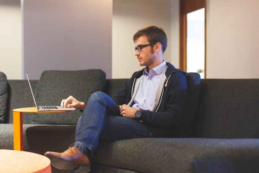 Por que participar da primeira Feira do Empreendedor digital?