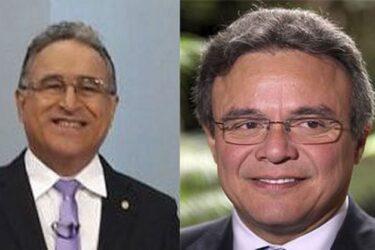 Tempo real: resultado do segundo turno da eleição 2020 para prefeitura Belém (PA)