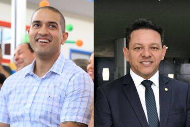 Tempo real: resultado do segundo turno da eleição 2020 para prefeitura Boa Vista (RR)