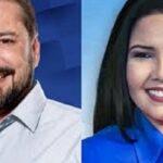 Tempo real: resultado do segundo turno da eleição 2020 para prefeitura Porto Velho (RO)