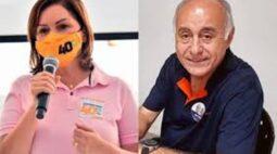 Tempo real: resultado do segundo turno da eleição 2020 para prefeitura Rio Branco (AC)
