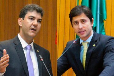 Tempo real: resultado do segundo turno da eleição 2020 para prefeitura São Luís (MA)