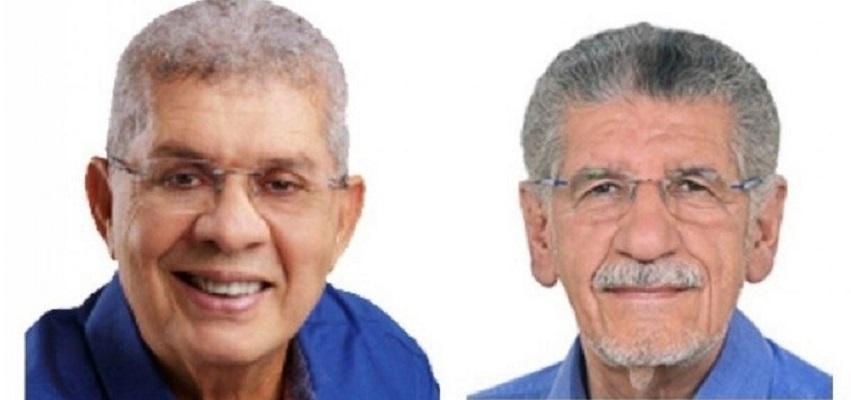 Tempo real: resultado do segundo turno da eleição 2020 para prefeitura Vitória (ES)