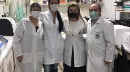 UEL participa de estudo que desenvolveu enxaguante bucal contra o coronavírus