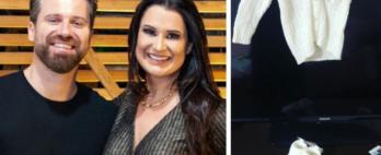 Mulher de sertanejo conta que foi traída durante tentativa de engravidar