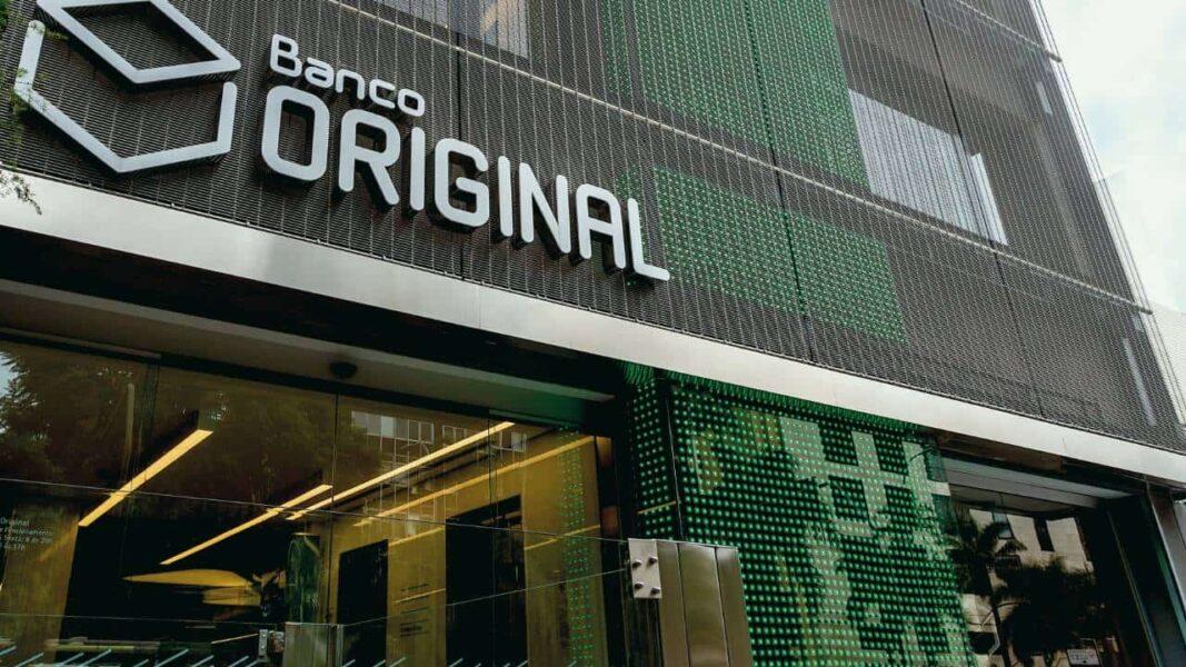 Banco Original volta à TV com filme assinado pela Heads
