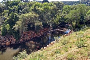 Oeste do Paraná também pode ter rodízio de água