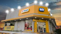 Farmácias Nissei abrem processo seletivo em Curitiba e RMC