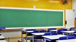 Secretaria faz consulta para fechamento de escolas em Curitiba, veja lista