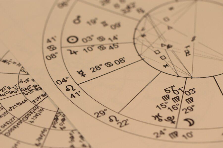 Horóscopo do dia: Veja a previsão de hoje 18/11/2020 para o seu signo