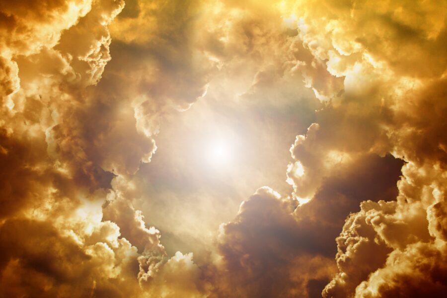 Horóscopo do dia: Veja a previsão de hoje 05/01/2020 para o seu signo