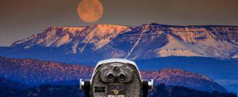 Horóscopo do dia: Veja a previsão de hoje 15/01/2020 para o seu signo
