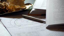 Horóscopo do dia: Veja a previsão de hoje 21/01/2020 para o seu signo