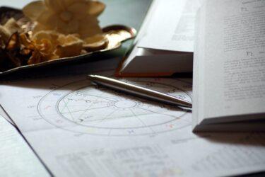 Horóscopo do dia: Veja a previsão de hoje 21/12/2020 para o seu signo