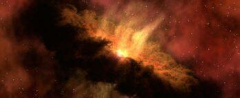 Horóscopo do dia: Veja a previsão de hoje 19/01/2020 para o seu signo