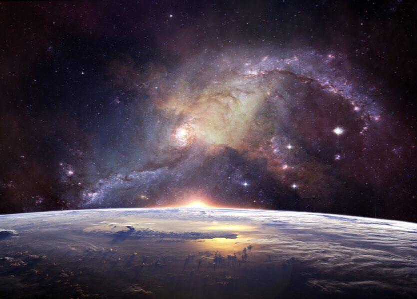Horóscopo do dia: Veja a previsão de hoje 08/01/2020 para o seu signo