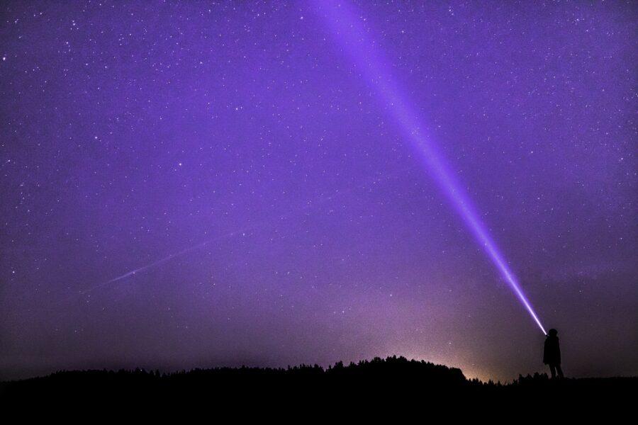 Horóscopo do dia: Veja a previsão de hoje 17/11/2020 para o seu signo
