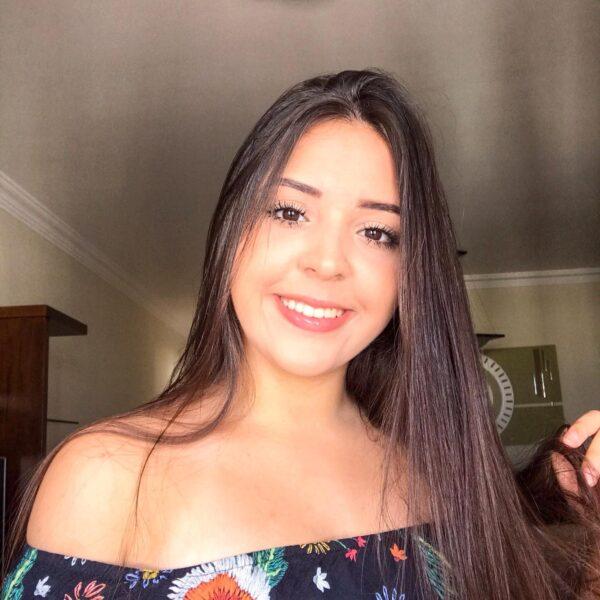 Jovem de 18 anos morre de coronavírus no interior do Paraná