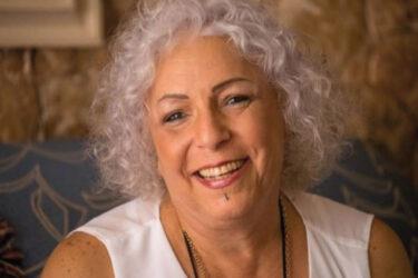 Conheça a candidata à prefeitura de Curitiba, Letícia Lanz
