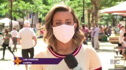 Doença silenciosa: o AVC é uma das causas de mortes mais frequentes no país