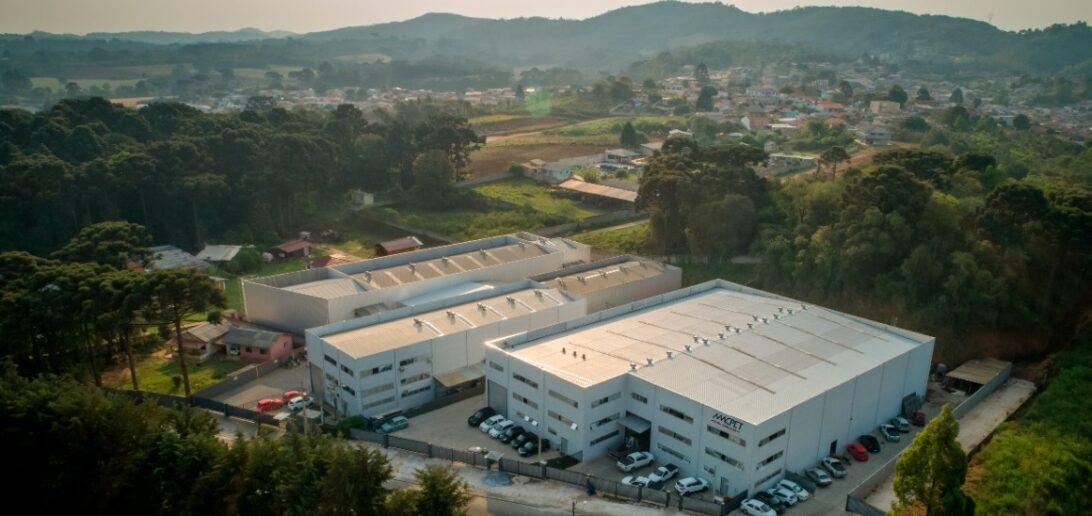 Mercado livre garante economia e sustentabilidade para fabricante de embalagens