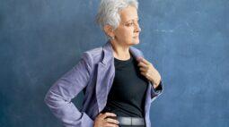 Evento online e gratuito fala sobre os desafios das Mulheres 40 +