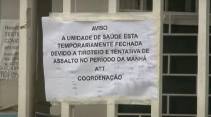 CRM-PR solidariza-se com médica que sofreu tentativa de sequestro na Região Metropolitana de Curitiba