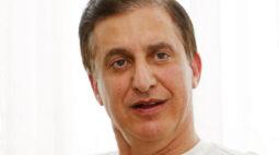 Conheça o candidato à prefeitura de Curitiba, professor Mocellin
