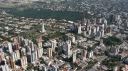 Novo decreto em Maringá impõe Lei Seca após às 17h e fechamento do comércio aos finais de semana