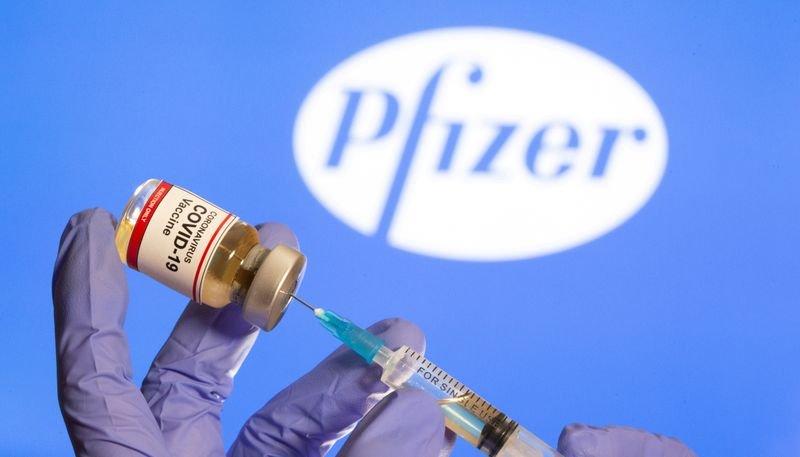 Veja tudo o que você precisa saber sobre a vacina da Pfizer