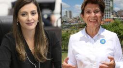 Tempo real: resultado do segundo turno da eleição 2020 para prefeitura de Ponta Grossa