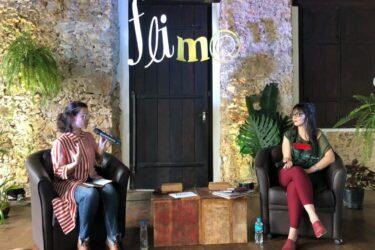 FLIMO – Festa Literária de Morretes promove edição online e gratuita
