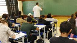 MP recomenda que Secretaria de Educação do Paraná suspenda contração de professores temporários