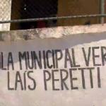 Professores são feitos reféns durante assalto em escola do Pinheirinho