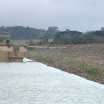 Sanepar divulga nova tabela de rodízio de água para Grande Curitiba