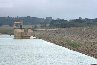 Rodízio de água na Grande Curitiba pode mudar para 48h sem abastecimento