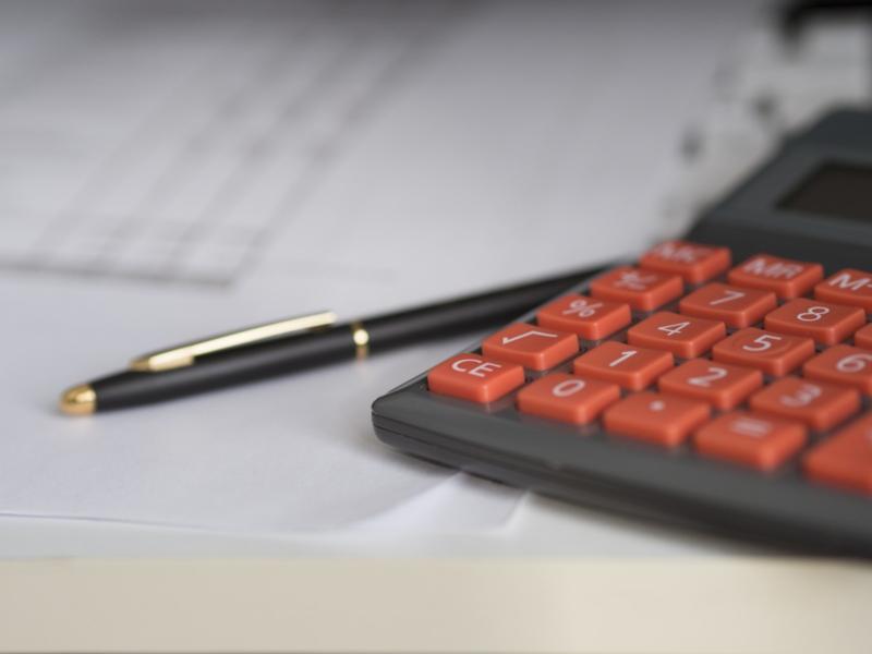 Saiba como calcular o valor do seu IPVA com base na tabela Fipe