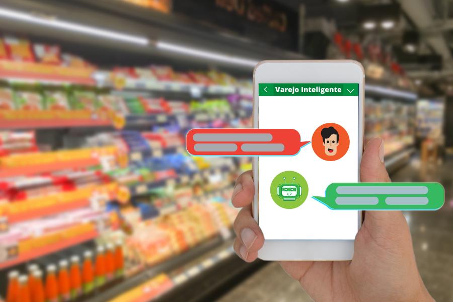 Condor Connect apresenta as inovações do varejo inteligente na Mercosuper 2020 Digital
