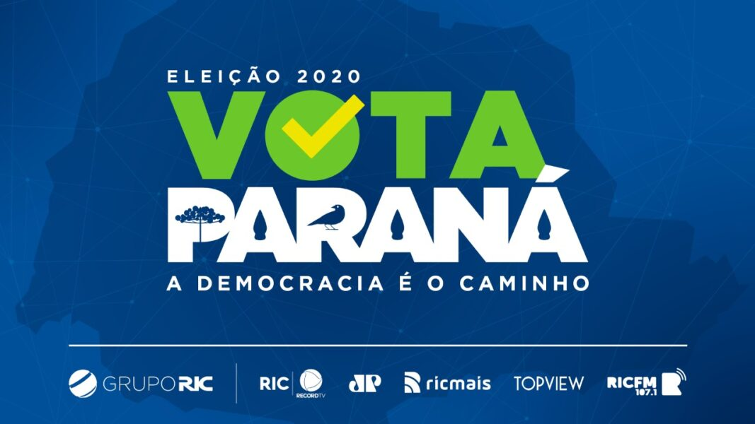 Eleições 2020: iniciativas do RIC Mais auxiliam eleitores no ambiente digital
