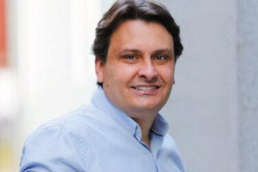 Conheça o candidato à prefeitura de Curitiba, Zé Boni