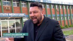 Caso Tatiane Spitzner: advogados de defesa questionam os depoimentos das testemunhas