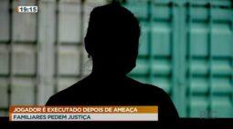 Cidade Alerta Paraná Ao Vivo |Assista à íntegra de hoje – 02/12/2020