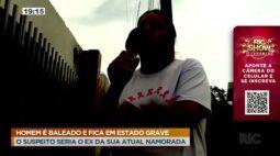 Cidade Alerta Paraná Ao Vivo | Assista à íntegra de hoje – 03/12/2020